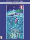 The Tide Knot: Ingo Quartet, Book 2 (MP3 Book) - Helen Dunmore, Kate Sachs