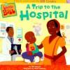 Trip to the Hospital - Kim Watson, Mark Salisbury