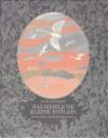 Das hässliche kleine Entlein - Hans Christian Andersen, Marlenka Stupica
