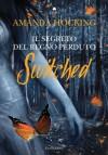 """Switched: Il segreto del regno perduto + capitolo extra """"L'attacco dei Vittra"""" - Amanda Hocking, Silvia Pellegrini"""