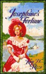 Josephine's Fortune - Kay D. Rizzo