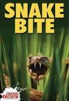 Snake Bite - Tom Jackson