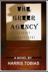 The Greer Agency - Harris Tobias