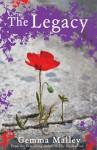 The Legacy - Gemma Malley