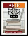 Amp Real Estate Exam Preparation Guide - Thomson
