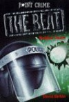 Sudden Death (Point Crime: The Beat) - David Belbin
