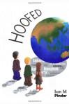 Hoofed - Ian M. Pindar