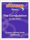 The Computation - Shmoop