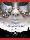 Masquerade: Blue Bloods Series, Book 2 (MP3 Book) - Christina Moore, Melissa de la Cruz