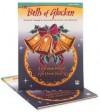 The Bells of Glocken: Singer's Edition 5-Pack, 5 Books - Anna Page, Anna Laura, Shafferman, Jean Anne