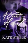 Altered Heart - Kate Steele