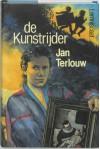De kunstrijder - Jan Terlouw