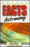Astronomy - Philip Steele