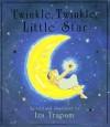 Twinkle, Twinkle, Little Star - Iza Trapani