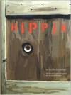 Hippie - Jan Johnson, Jeremy Rosario