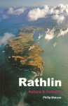 Rathlin Nature & Folklore - Philip Watson