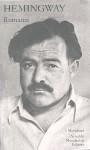 Romanzi Vol. 1 - Ernest Hemingway