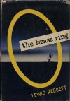 The Brass Ring - Lewis Padgett