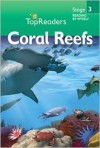 Coral Reefs - Robert Coupe