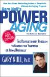 Gary Null's Power Aging - Gary Null