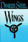 Wings - Danielle Steel