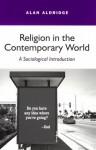 Religion in the Contemporary World - Alan Aldridge