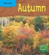 Autumn - Monica Hughes