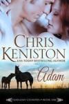 Adam (Farraday Country) (Volume 1) - chris keniston