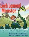 The Loch Lomond Monster - David Russell