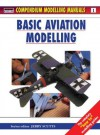 Basic Aviation Modelling - Jerry Scutts, Rodrigo Hernandez Cabos