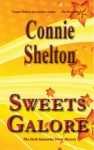 Sweets Galore - Connie Shelton