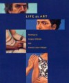 Life As Art - Theodore E. Stebbins