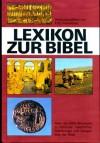 Lexikon Zur Bibel - Fritz Rienecker