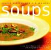 Soups - Elsa Petersen-Schepelern