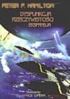 Dysfunkcja rzeczywistości 2. Ekspansja - Peter F. Hamilton