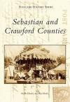 Sebastian and Crawford Counties - Ray Hanley