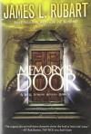 Memory's Door - James Rubart