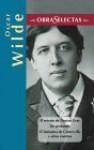 El fantasma de Canterville/El retrato de Dorian Gray/De profundis/La importancia de llamarse Ernesto/El abanico de Lady Windermere - Oscar Wilde
