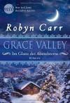 Grace Valley - Im Glanz des Abendsterns by Carr, Robyn (2014) Broschiert - Robyn Carr