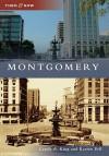 Montgomery - Carole A. King, Karren Pell