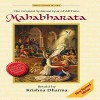 Mahabharata: The Greatest Spiritual Epic of All Time - Krishna Dharma, Krishna Dharma, Sarvabhavana Das