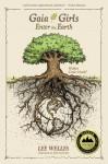 Gaia Girls Enter the Earth - Lee Welles, Ann Hameister