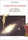 Constellations - Piers Anthony