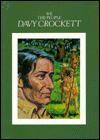 Davy Crockett: Frontier Adventurer (1786-1836) - Dan Zadra, Jack Norman