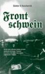 Frontschwein - Günter K. Koschorrek, Ulf Gyllenhak