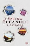 Spring Cleaning: Seasons of Murder (David Lloyd Investigations) - Liz Strange