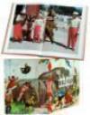 The Circus 1870s-1950's - Noel Daniel