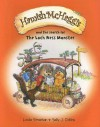 Hamish McHaggis and the Search for the Loch Ness Monster - Linda Strachan