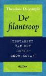 De filantroop: testament van een seriemoordenaar - Theodore Dalrymple, Jabik Veenbaas