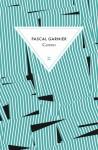 Cartons - Pascal Garnier